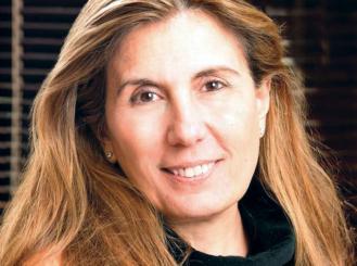 Dr. Evangelia Razis
