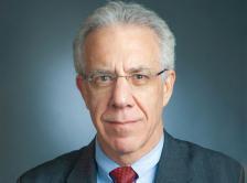 Lawrence N. Shulman, MD