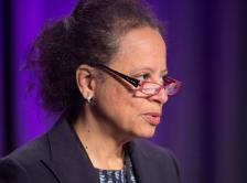 Dr. Lori Pierce