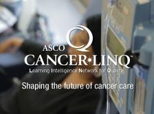 CancerLinQ