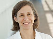 Dr. Linda Duska