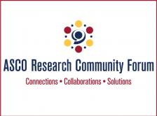 ASCO RCF logo
